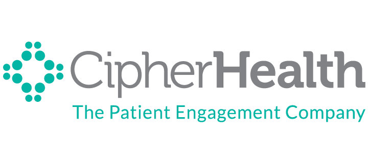 CipherHealth job opportunities