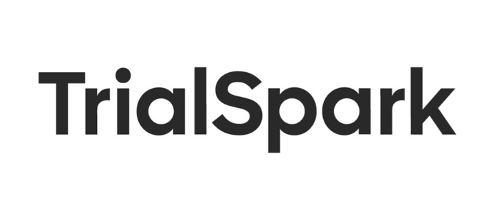 TrialSpark job opportunities