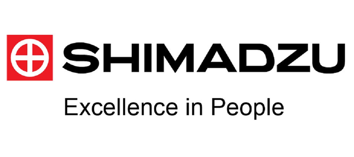 Shimadzu Scientific Instruments Logo