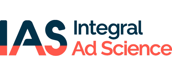 Integral Ad Science job opportunities