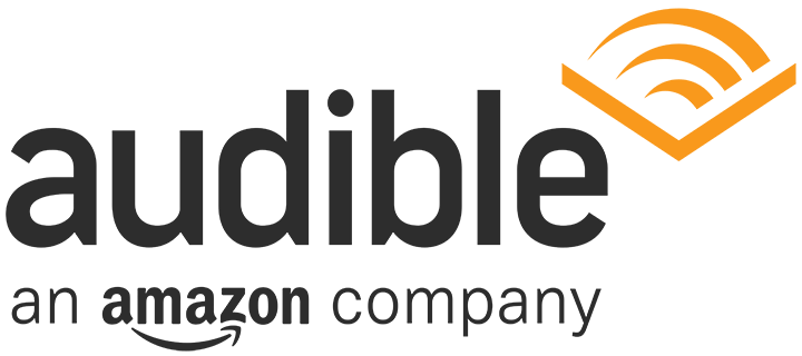 Audible job opportunities