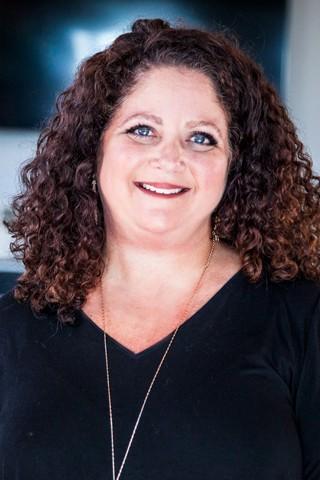 Tania Forte, Real Estate Broker - d'aprile properties Careers