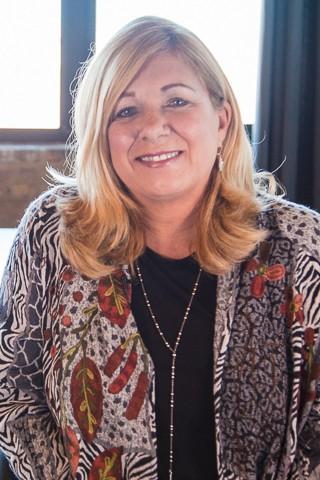 Donna Larson, Real Estate Broker - d'aprile properties Careers