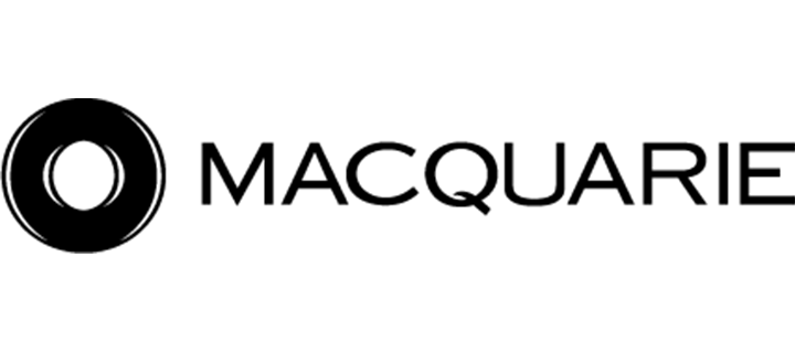 Macquarie Group job opportunities