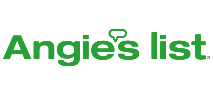 Inside Sales Executive - Angie's List