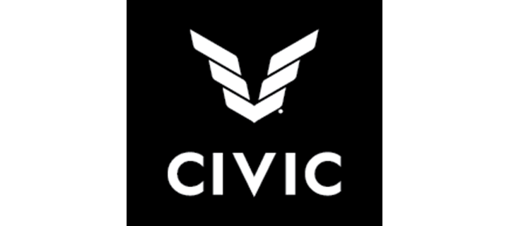 Civic Financial Services job opportunities