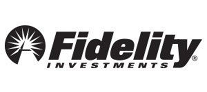 Fidelity job opportunities