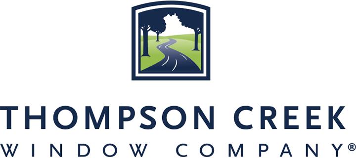 Thompson Creek® job opportunities