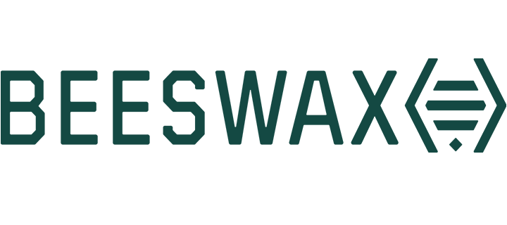 Beeswax job opportunities
