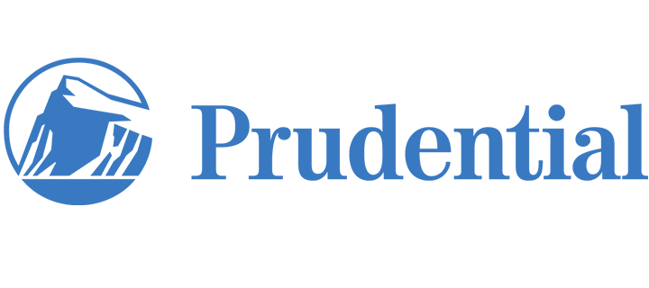 Dynatrace Engineer | Livingston, NJ | Prudential