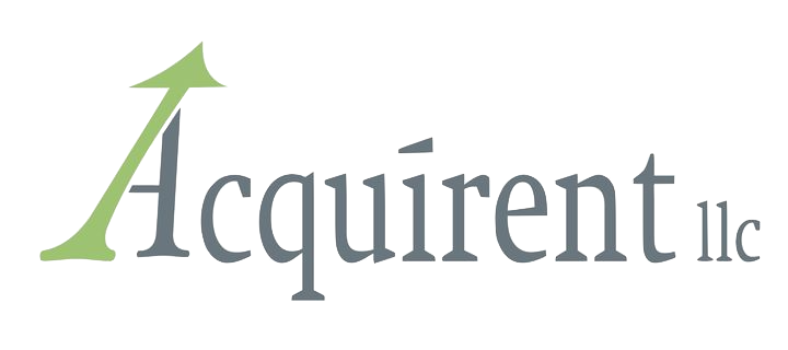 Acquirent Careers