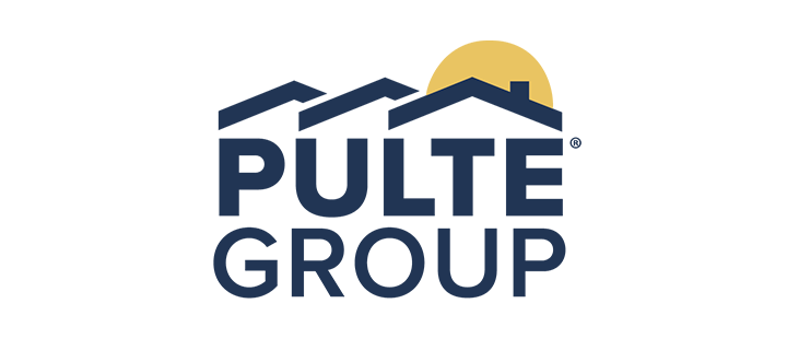 sponsored by PulteGroup