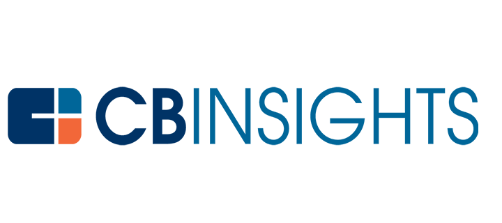 CB Insights job opportunities