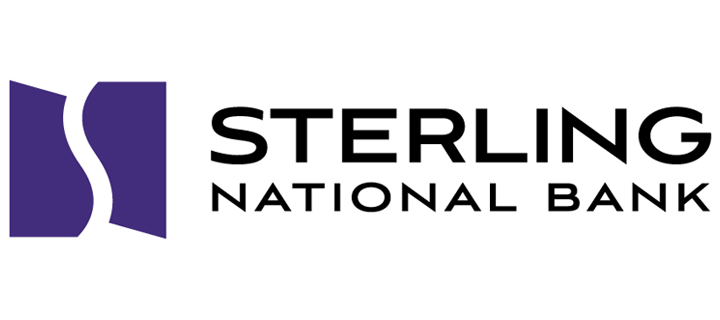Sterling National Bank job opportunities