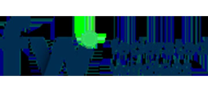 Federated Wireless Logo