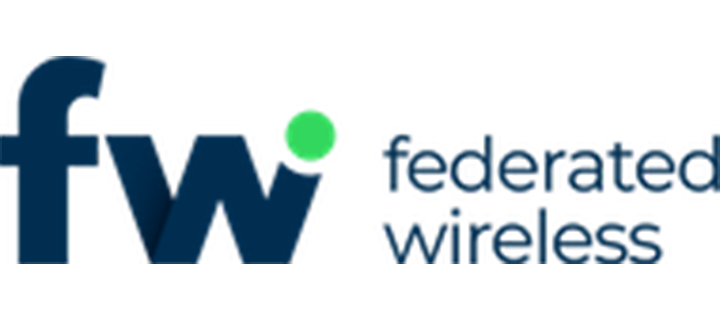 Federated Wireless job opportunities