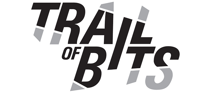 Trail of Bits job opportunities