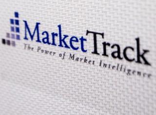 Market Track Company Image