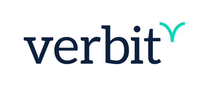 Verbit job opportunities