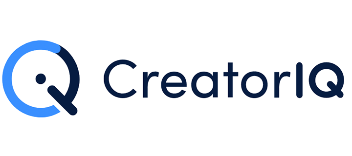CreatorIQ job opportunities