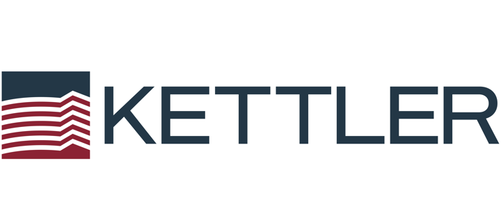 KETTLER job opportunities