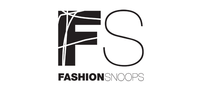 Fashion Snoops job opportunities