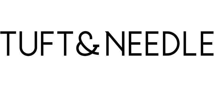 Tuft & Needle job opportunities