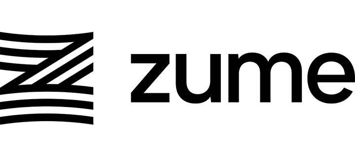 Zume job opportunities