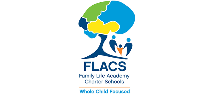 FLACS job opportunities