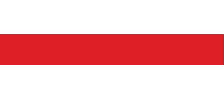 Cinemark job opportunities