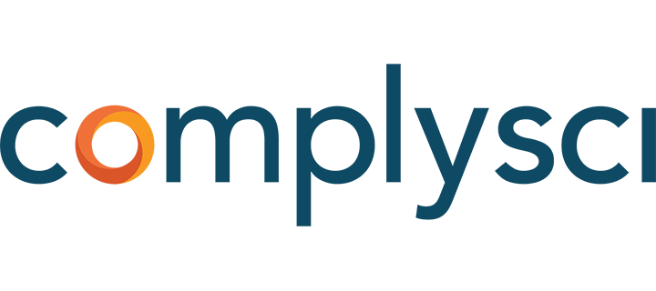 ComplySci job opportunities