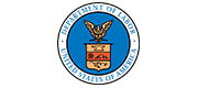 Department of Labor Careers