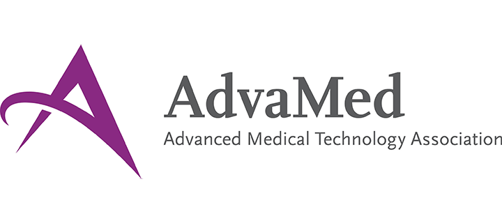 AdvaMed job opportunities