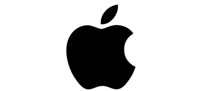 Senior iOS Designer - Apple WWDR Solution Evangelism