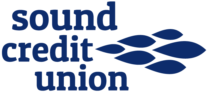 Sound Credit Union job opportunities