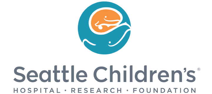 Seattle Children's job opportunities