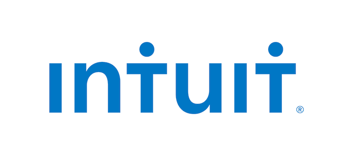 sponsored by Intuit