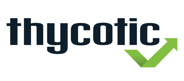 Thycotic job opportunities