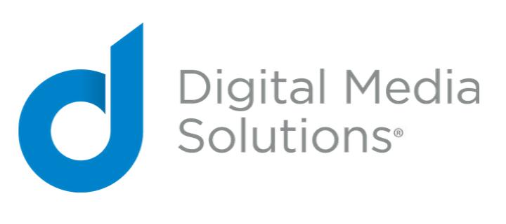 Digital Media Solutions job opportunities