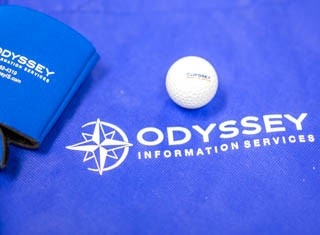 Careers - What Odyssey Information Services Does