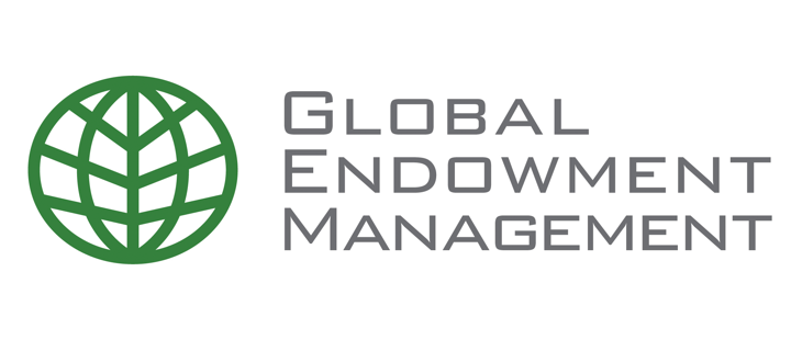 Global Endowment Management
