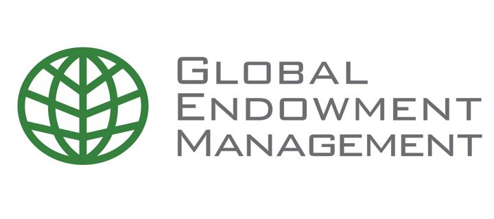 Global Endowment Management job opportunities