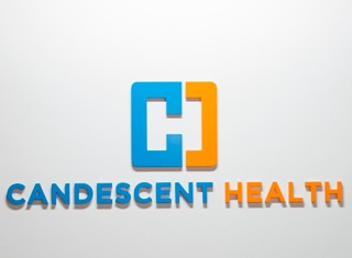 Candescent Health Careers