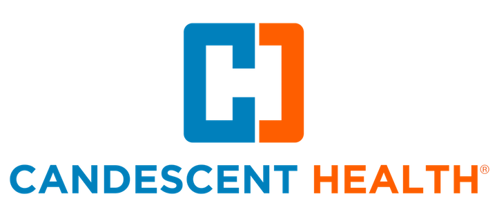 Candescent Health job opportunities