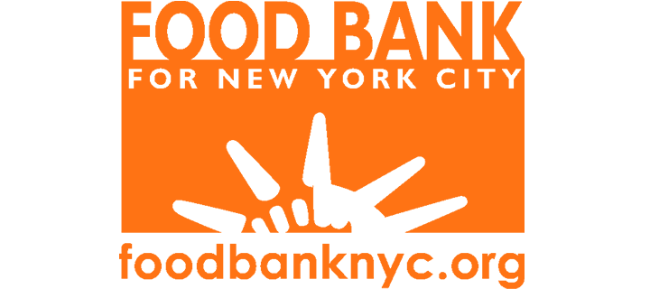 Food Bank For New York City job opportunities