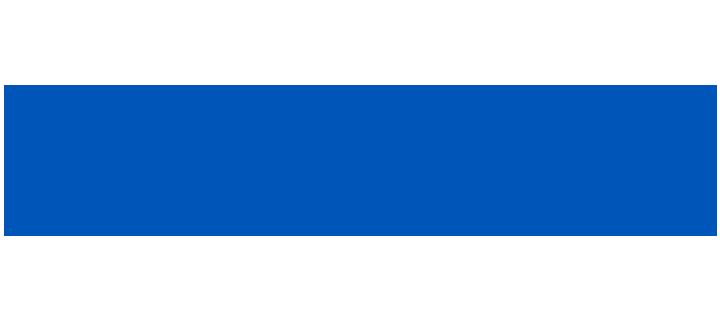 4ocean job opportunities