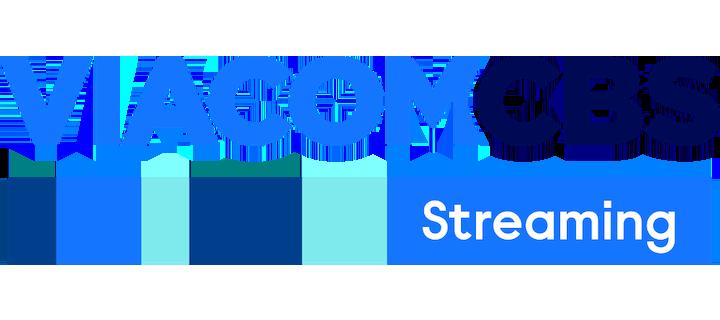 ViacomCBS Streaming job opportunities