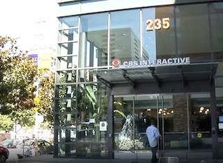 Careers - See CBSi on YouTube