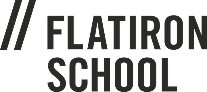 Flatiron School job opportunities