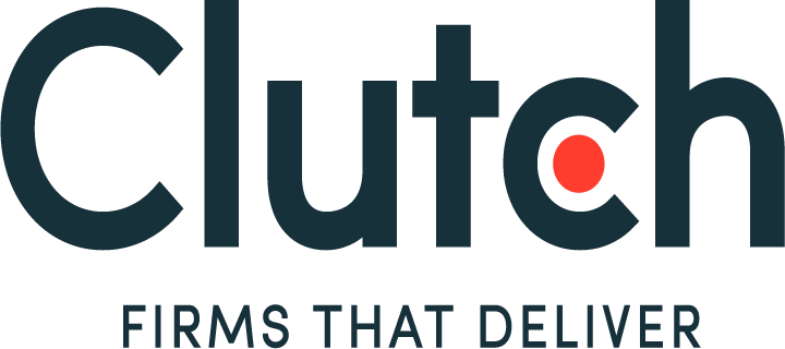 Clutch job opportunities